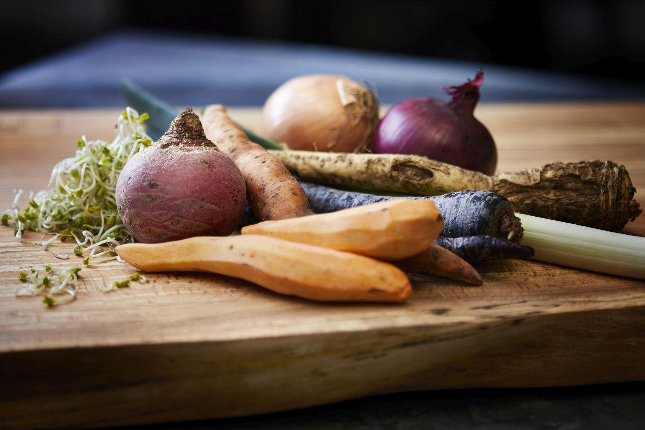 https://www.foodforum.nl/wp-content/uploads/2021/04/Flevolandse-groenten.jpg