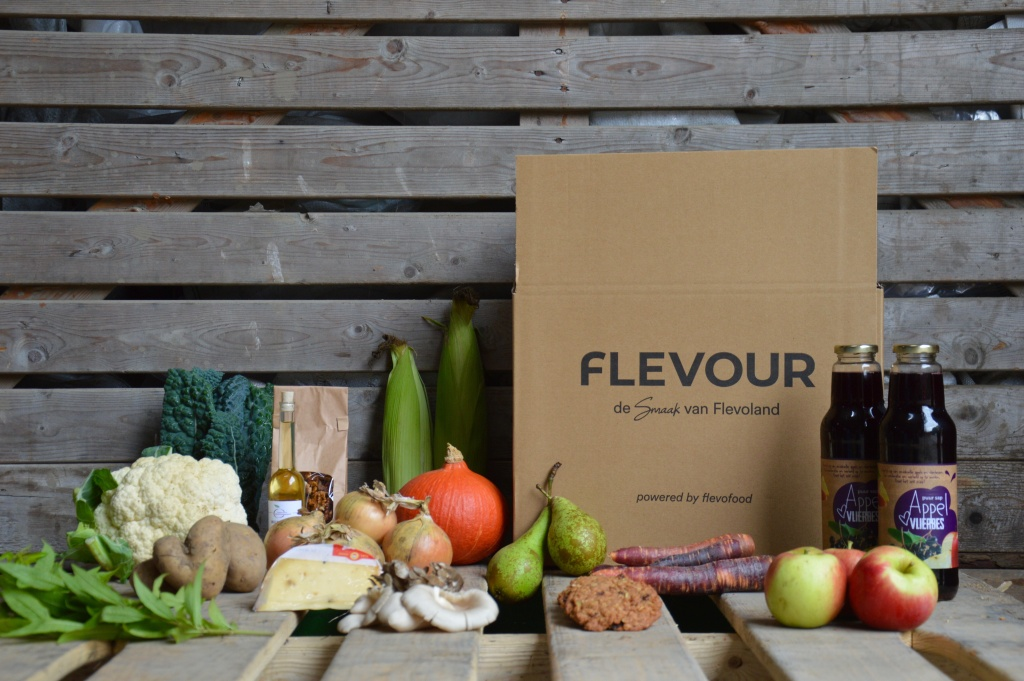https://www.foodforum.nl/wp-content/uploads/2021/04/Flevour-website-Food-Forum.jpg
