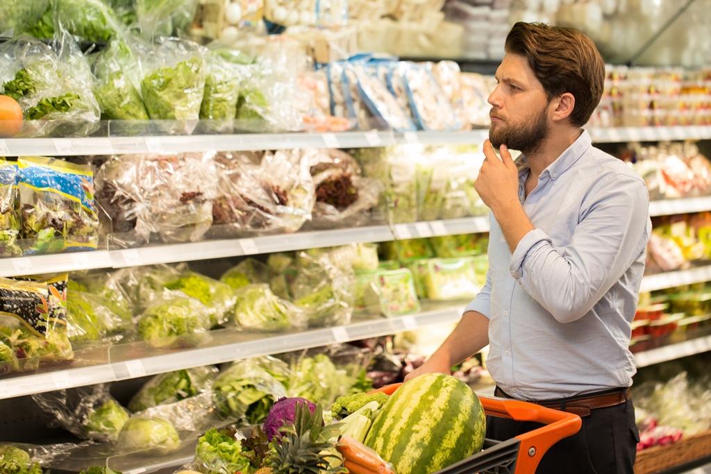 https://www.foodforum.nl/wp-content/uploads/2021/04/Kiezen-groenten.jpg