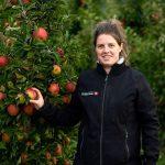 Nicole Smits van Fruithal Smits